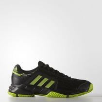Zapatillas Adidas Barricade Court 2