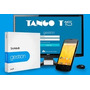 Software Tango Gestion Plus T15