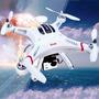 Drone Cheerson Cx-20 Gps Dji Phantom Vision Pronta Entrega