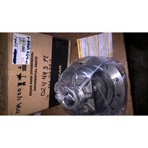 Caixa Satelite Braseixos 411 F4000, D40, Agrale, Volks-3927
