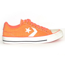 Converse All Star - Star Player Unisex Originales C139706