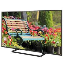 Tv Led Lcd 50 Full Hd Panasonic Tc-50a400b