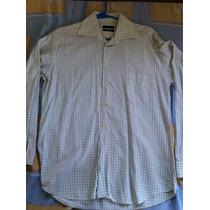 Camisa Zara Mediana