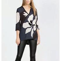 Bluson Blusa Playera Kaftan Camiseta Dama Moda Japonesa