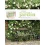 Jardín Crear Un Pequeño . 56 Proyectos Para Realizar
