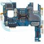 Placa Mae Lg L5 E455 + Botão Original 100% Ok + Garantia