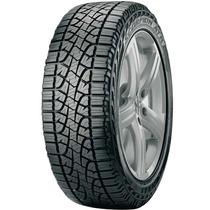 Pneu Aro 15 Pirelli Scorpion Atr 205/65r15 94h Fretegrátis