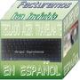 Teclado Para Laptop Acer Travelmate P643-m Español