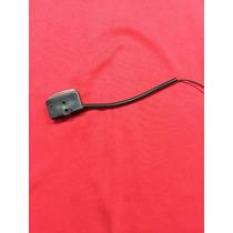 Kit De 3 Switch 3 Termostato 1 Micro 4 Zapatos De Teflon