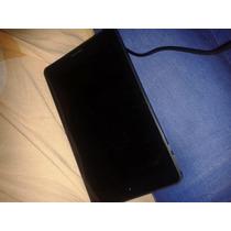 Tablet Pixys 7 Pulgadas / 1gb Ram / Dual Core 1,2ghz