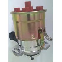 Distribuidor Ignição Gol / Parati - Motor At 1.0 8v/16v Mi