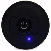 Transmisor Bluetooth Multipunto Enlaza 2 Tv Celulares- Te185