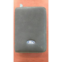 2005 Ford 500 Five Hundred Manual Del Propietario