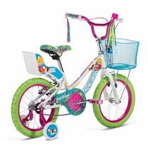 Bicicleta Evergreen R16