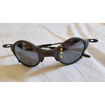 1d29e6f3f743c Oculos Juliet Oakley Mercadolivre « Heritage Malta