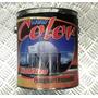 Esmalte Sintético New Color / Aluminio