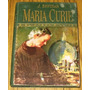 Maria Curie J. Espinar Billiken 1942 Biografía Ilustrada