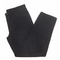 Saldão Calça Jeans Masculina Tamanhos Grandes Defeito 2012