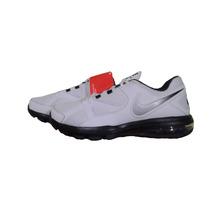Zapatillas Nike Air Max De Hombre