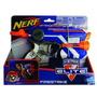 Pistola Nerf N-strike Elite Firestrike 3 *a0709*