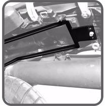 Reforço De Quadro Scam Yamaha Ténéré 250 E Lander 250 Todas