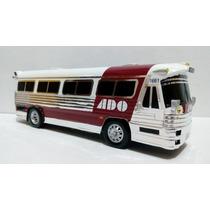 Autobus Dina Olimpico Ado Esc. 1:43