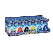Furby Eggs