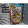 Super Mario 3d World Wii U Original Lacrado! Pronta Entrega!