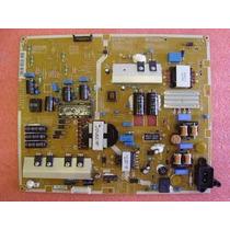 Fonte Samsung Bn44-00622d Modelo L42x1qv_dsm / L42x1qv Novas
