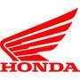 Tablero Taiwan Honda Cbf 150