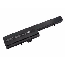 Bateria P/ Notebook Semp Toshiba Infinity Ni1401 Na1401 Sti