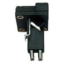 Porta Escova Com Regulador Voltagem /kombi/fusca Zlg-8000