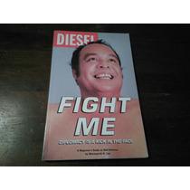 Diesel Catalogo Italiano Ss/ 1997