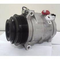 Compressor 10s17c Mercedes Sprinter 313 / 413 - Novo