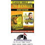 Dvd - Más Alla De Rio Grande + El Rastro De - Robert Mitchum