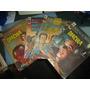 Coleção Mestre Do Terror 61 Volumes D-arte Estado De Banca