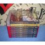 God Of War Collection Favoritos Ps3 Midia Fisica-frete R$10