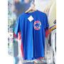 Camiseta Mlb - Majestic- Chicago Cubs - 100% Original