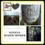 Vino Pala Corazón Chardonnay ( Lanus - Fcio. Varela )