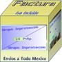 Pantalla Display Led 14 Para Laptop Hp Dv4-4165la