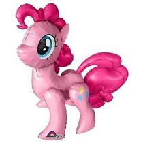 Oferta!! Globo My Little Pony Caminante O Airwalker Envío