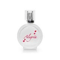 Perfumes Originales Daniela Kosan De 50 Ml