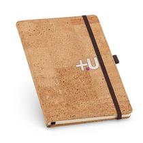 Caderno Anotações Original Maisu Europa Sem Pauta Capa Dura