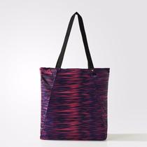 Bolsa Shopper Essentials Gráfica | Adidas | Original