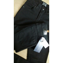 Tucci Skinny Ultra Black Original!!!