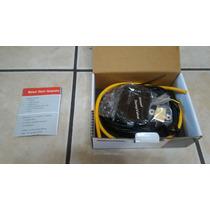 Kit Para Instalar Valvula De Alivio En Motor Diesel Turbo