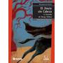 El Jinete Sin Cabeza - Azulejos Rojos - Editorial Estrada