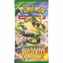 Roaring Skies Packs Pokemon Tcg Online<br><strong class='ch-price reputation-tooltip-price'>$ 300</strong>