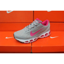 Zapatos Deportivos Nike Tailwind