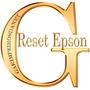 Reset Desbloqueador Epson L1800 Error Almohadillas